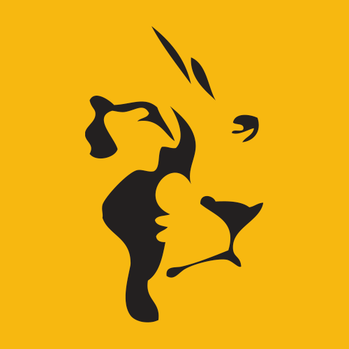 baltazzar_lion